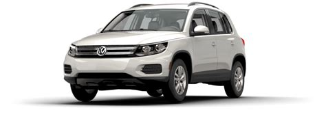 volkswagen tiguan 2016 white 2016 volkswagen tiguan color options