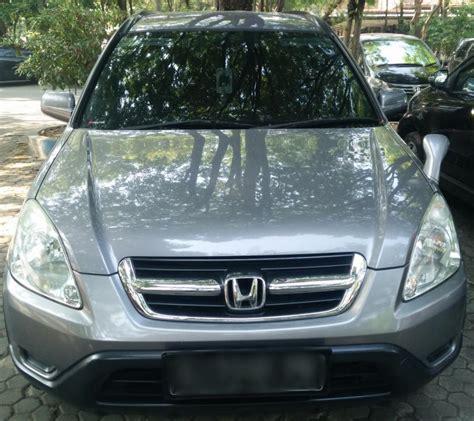 Kas Kopling Mobil Matic Mobil Bekas Bali Automatic Mobilsecond Info