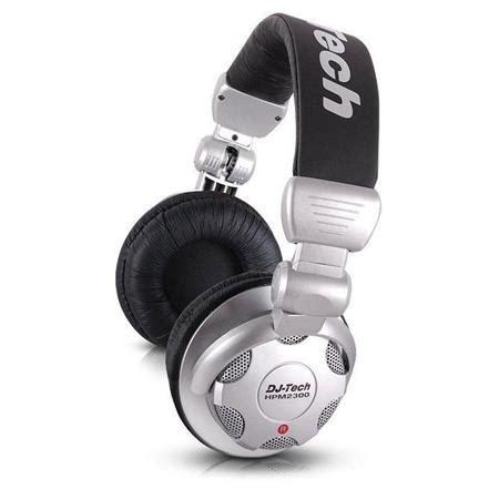 definition for rugged dj tech hpm2300 high definition rugged dj headphones hpm2300