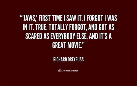 film quotes jaws jaws movie quotes famous quotesgram