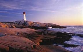 Image result for Nova Scotia