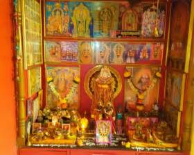 wooden mandir for home best home design and decorating ideas 272 best images about pooja room design on pinterest