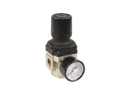 air pressure regulator 1 8 quot smc air gas regulators air regulator pressure regulator smc air pressure regulator ar2000