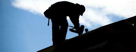 roofing company in columbus ohio 614 468 8804