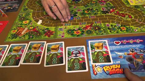 giochi da tavolo belli giochi da tavolo i 10 pi 249 belli da portare in vacanza