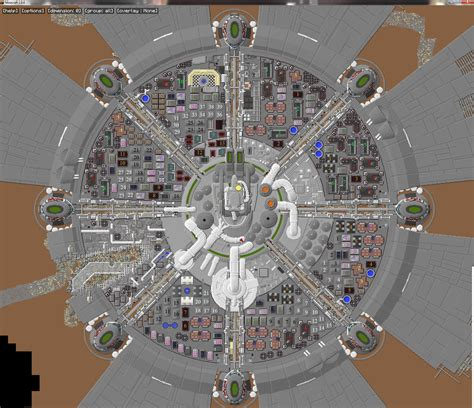 My House Plans ffvii battle for midgar minecraft server