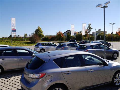 Auto Kaufen In M Nchen neuwagen gebrauchtwagen m 252 nchen auto till