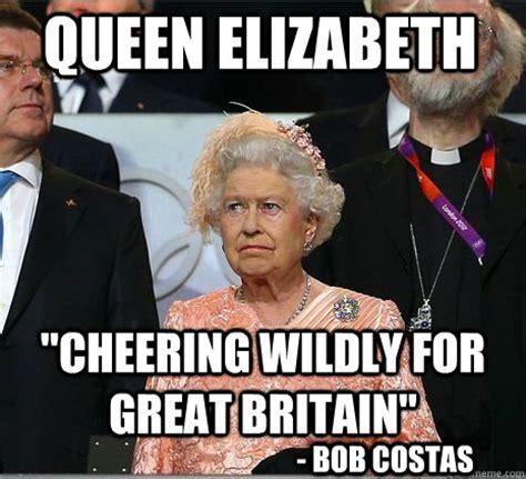 Elizabeth Meme - queen elizabeth memes