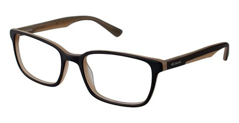 C540s columbia durham eyeglasses columbia authorized retailer
