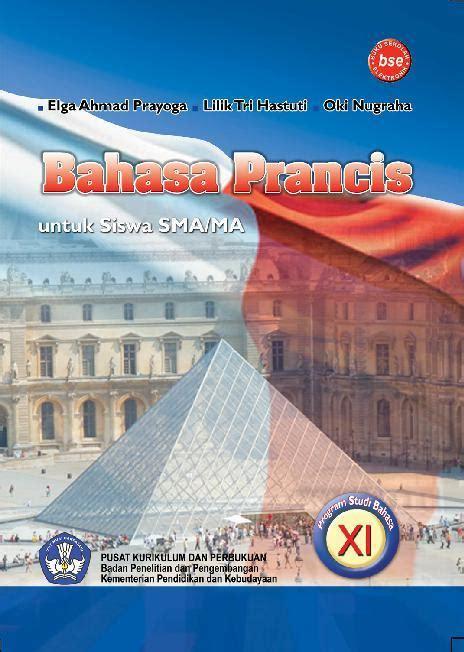 Sukses Juara Kompetisi Matematika Sma Ma By Jonathan Hoseana sma kelas 11 bahasa prancis book by oki nugraha lilik