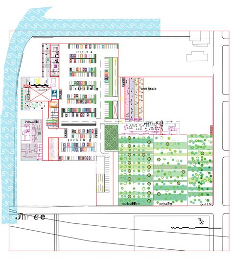 walmart supercenter floor plan walmart supercenter floor plan walmart supercenter floor
