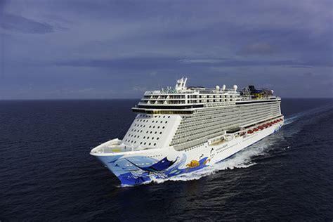 norwegian cruise   host top winemakers  cruise