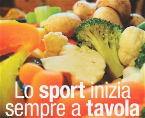 alimentazione pre maratona stili di vita alimentazione sport e salute