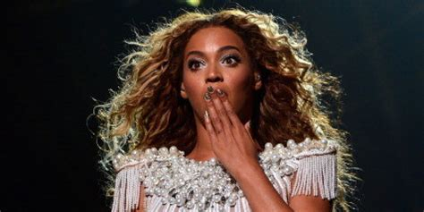 beyonce hairstyles gallery beyonc 233 s hairstyles are what really run the world