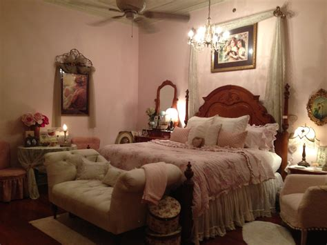cool beautiful romantic bedroom images   home decor