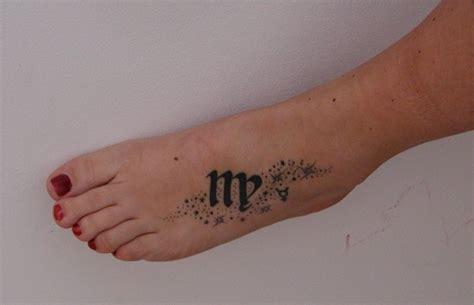 tattoo ideas for virgos virgo tattoo virgo tattoos virgo tattoo designs cool