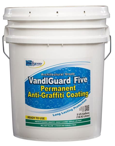 Ember Pail 1 25 Gallons 25 best empty hardware store caulking images on