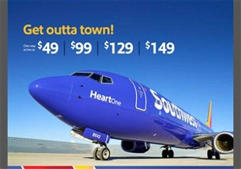should southwest airlines extend its 49 airfare sale since the site keeps crashing debate org