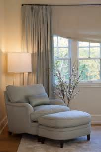 Chairs To Put In Bedroom » New Home Design