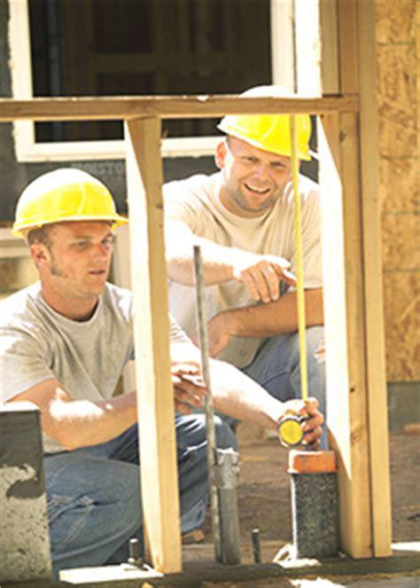 woodworking apprenticeship carpenters occupational outlook handbook u s bureau