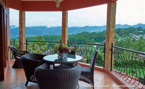 hotel  puncak  bagus tulisanviralinfo