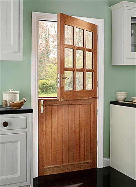 Kitchen Design Surrey hardwood doors external doors exterior doors