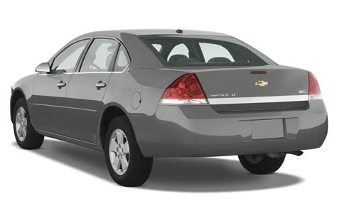 chevy 2010 impala chevy impala 2010 www pixshark images galleries