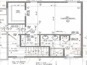 architectural house design modern house plans fareham