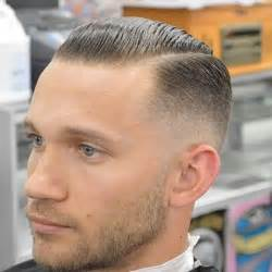 rockabilly rear view of s haircuts rockabilly hairstyle men hairstyles haircuts globezhair