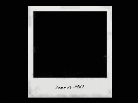 picture frame templates 12 black border psd images grunge border frames free