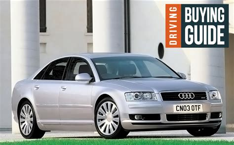 What Car Can I Buy For 5000 by 10 Fabulous Cars For Around 163 5 000