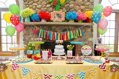 party tips party planning tips to make your party a hit