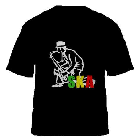 design kaos menara eifel ska collections t shirts design