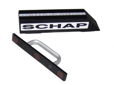 drape tester fabric hand drape stiffness tester schap specialty
