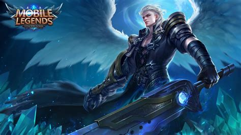 wallpaper alucard mobile legend hd alucard mobile legends wallpaper hd wallpaperspit