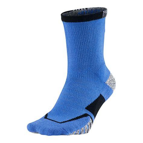 grip socks nike grip elite crew tennis socks