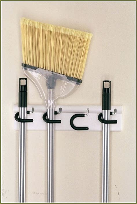 ikea broom closet ikea broom closet steakhousekl club