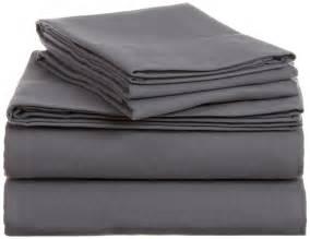 Soft cotton velvet flannel bed sheets bedroom bedding sheet set ebay