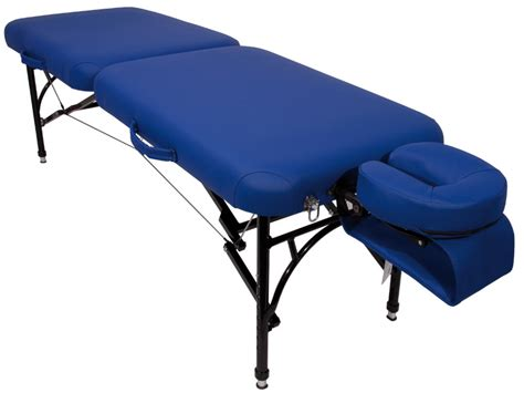 Buy Massage Couch From Physique