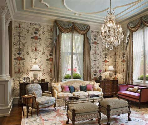 english home interior design english country style design styles defined