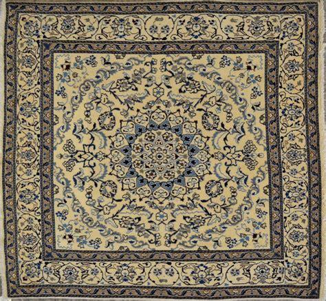 6 by 8 rugs 6 2 215 6 8 tabriz floor rug mcfarlands carpet rug service