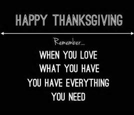 thanksgiving thankful quotes 19 thanksgiving quotes to make you thankful clicky pix