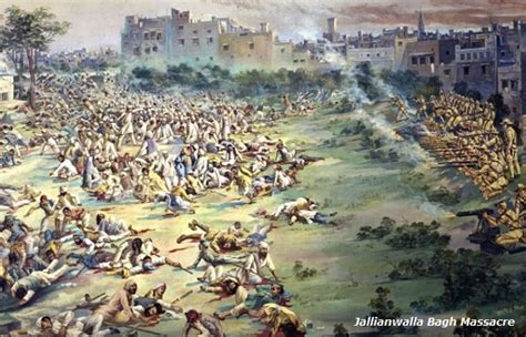 Best Resume Practices by Modern Indian History Jallianwalla Bagh Massacre