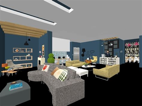 design hotels contest 31 best hotel lobbies images on pinterest entrees hotel