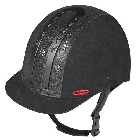 swing helmet toptac swing helmet h08