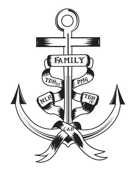 family tattoo designs for men family quotes for quotesgram