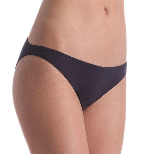 Cotton Bikini Panties only hearts organic cotton bikini panty 50848 only hearts panties