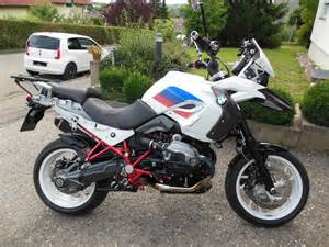 2015 bmw 1200 gs specs html autos post
