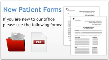Patient Portal Welcome Letter Patient Resources Cardiology Consultants Of Atlanta Cardiologist Decatur Lithonia
