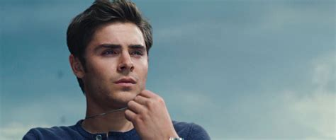 trailer for charlie st cloud starring zac efron plus 10 charlie st cloud zac efron image 22743215 fanpop